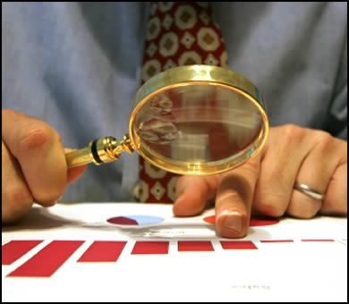 Private Detective London Asset Location Services